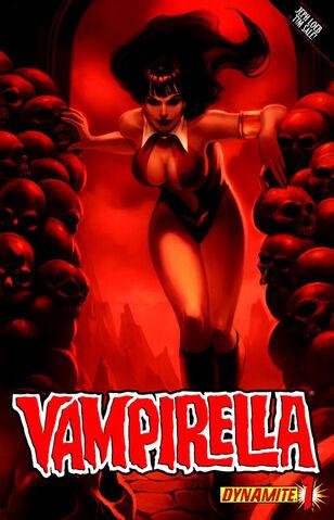 File:Vampirella 1.jpg