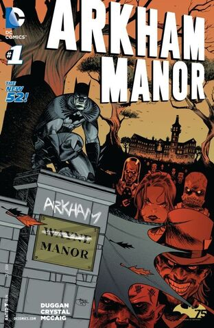 File:Arkham Manor 1.jpg