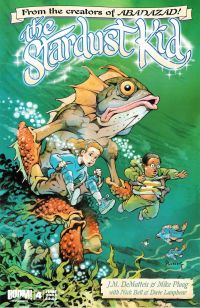 File:The Stardust Kid 4.jpg