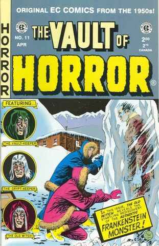 File:Vault of Horror 11.jpg