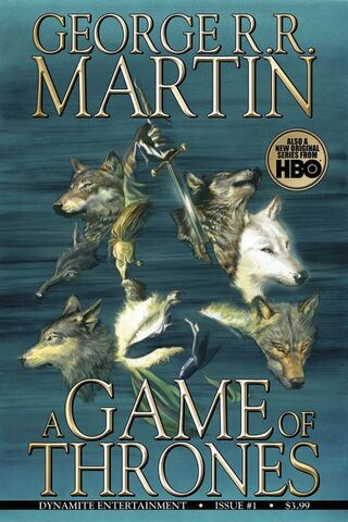File:George R. R. Martin's A Game of Thrones 1.jpg