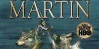 George R. R. Martin's A Game of Thrones