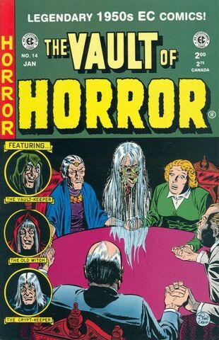 File:Vault of Horror 14.jpg