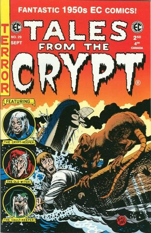 File:Tales from the Crypt 29.jpg