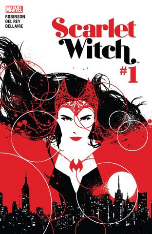 File:Scarlet Witch 1.jpg