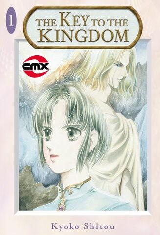 File:Key to the Kingdom 1.jpg