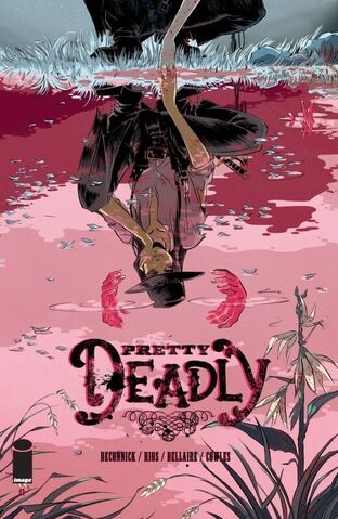 File:Pretty Deadly 1.jpg