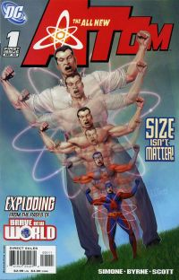 File:The All-New Atom 1.jpg