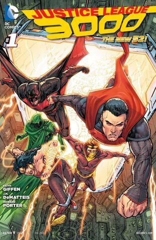 File:Justice League 3000 1.jpg