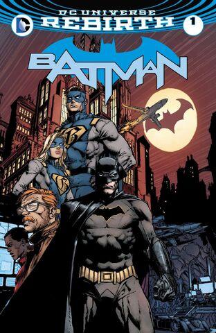 File:Batman 2016 1.jpg