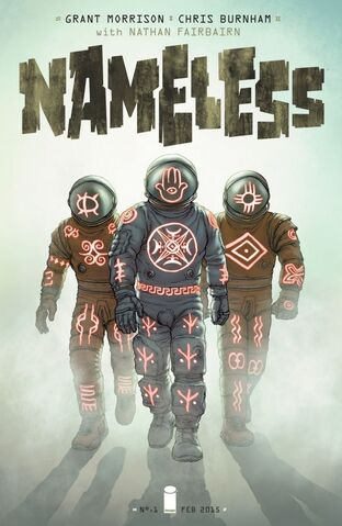 File:Nameless 1.jpg