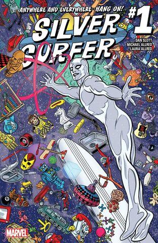 File:Silver Surfer 2016 1.jpg