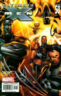 File:Ultimate X-Men 50.jpg