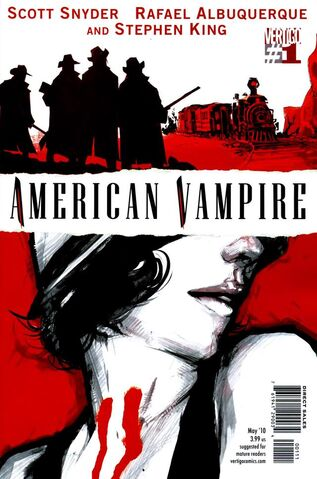 File:American Vampire 1.jpg