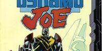 Dynamo Joe