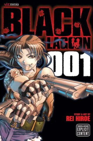 File:Black Lagoon 1.jpg