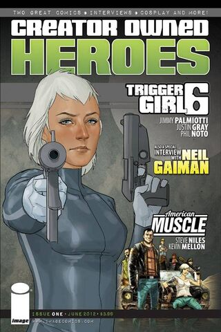 File:Creator Owned Heroes 1.jpg