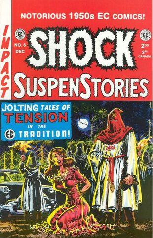 File:Shock SuspenStories 6.jpg