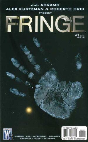 File:Fringe 1.jpg