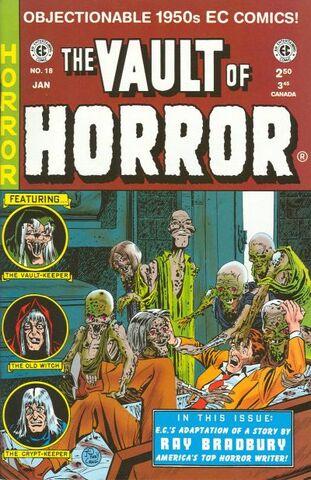 File:Vault of Horror 18.jpg
