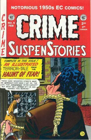 File:Crime SuspenStories 6.jpg