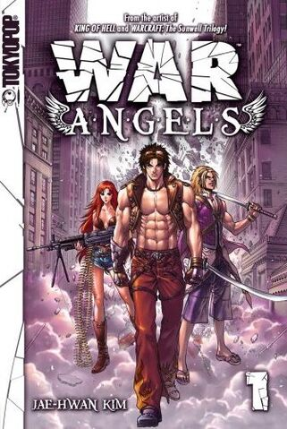 File:War Angels 1.jpg