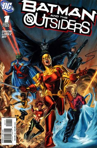 File:Batman and the Outsiders 1.jpg