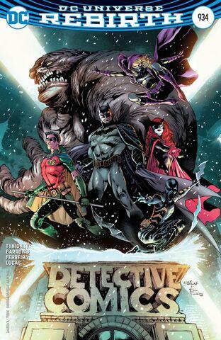 File:Detective Comics 934.jpg