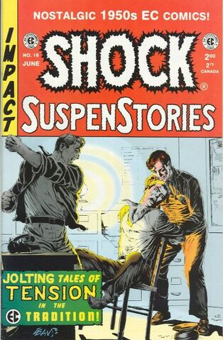 File:Shock SuspenStories 16.jpg