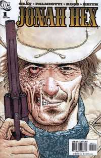 File:Jonah Hex 1.jpg