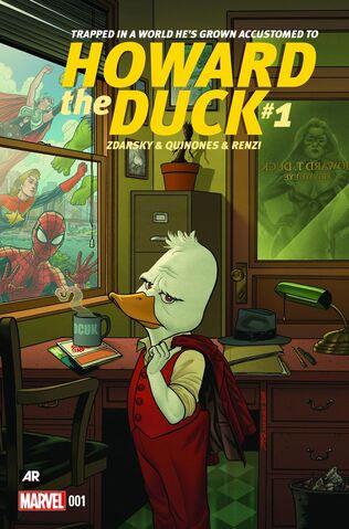 File:Howard the Duck 2015 1.jpg