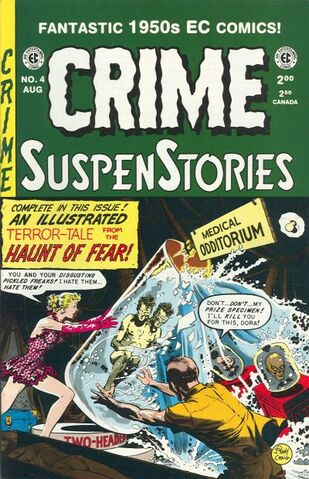 File:Crime SuspenStories 4.jpg
