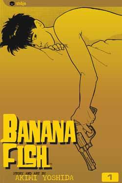 File:Banana Fish 1.jpg