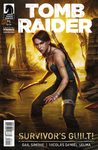 File:Tomb Raider 1.jpg