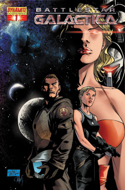 File:Battlestar Galactica 1.jpg