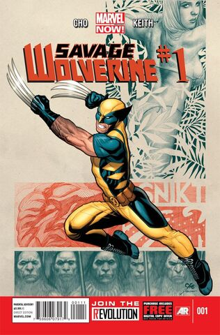 File:Savage Wolverine 1.jpg