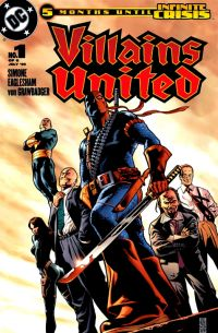 File:Villains United 1.jpg