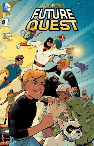 File:Future Quest 1.jpg