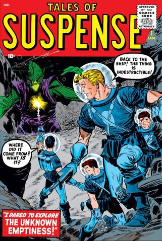 File:Tales of Suspense vol 1.jpg