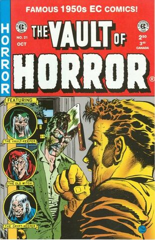 File:Vault of Horror 21.jpg