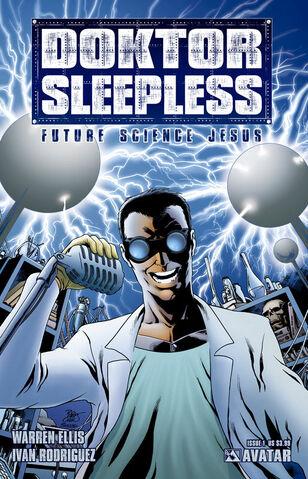 File:Doktor Sleepless 1.jpg