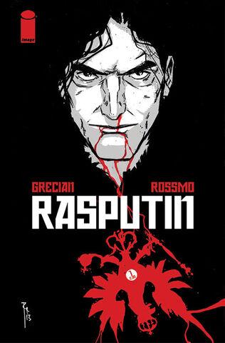 File:Rasputin 1.jpg