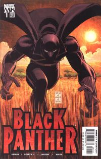 File:Black Panther 1.jpg