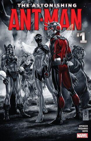 File:Astonishing Ant-Man 1.jpg