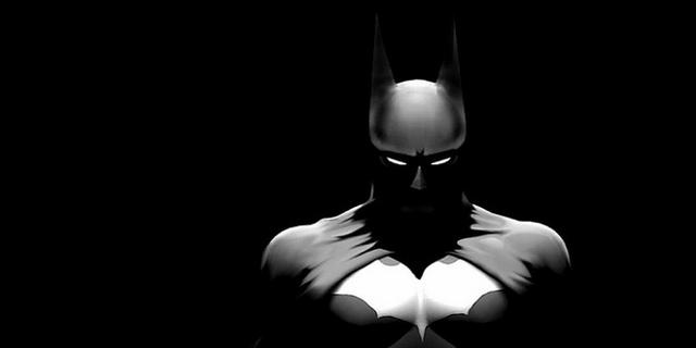 File:Batman Slider.png