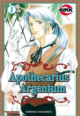 File:Apothecarius Argentum 1.jpg