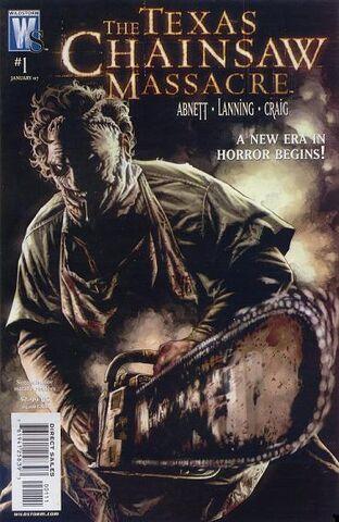 File:Texas Chainsaw Massacre 1.jpg