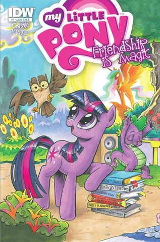 File:My Little Pony Friendship is Magic 1.jpg
