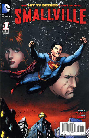 File:Smallville Season 11 1.jpg
