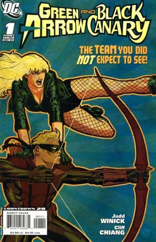 File:Green Arrow Black Canary 1.jpg